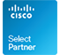 Plonter Cisco Partner