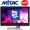 Build your own Mitac Maestro AIO PC