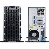 DELL - DLSR-T430-16SF-16-5x2-2P-247-MS