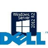 DELL - DLWIN2012R2-FUND
