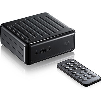 Beebox-S-6100U Picture
