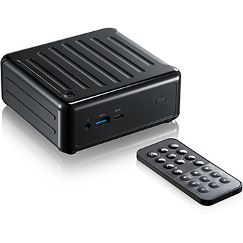 Beebox-S-7100U Picture